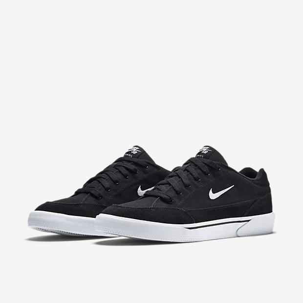 Nike Sb Zoom Gts