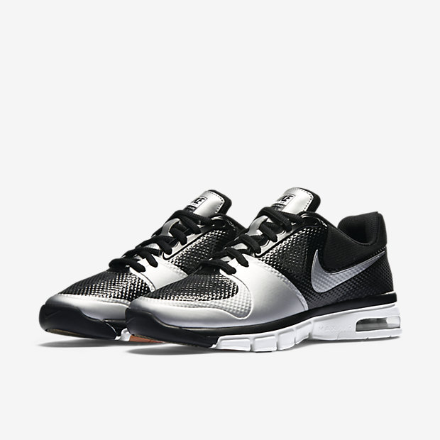 cheap nike nike shop sneaker store