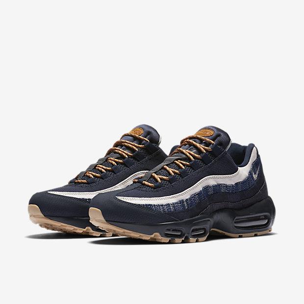 Nike Air Max 95 Men