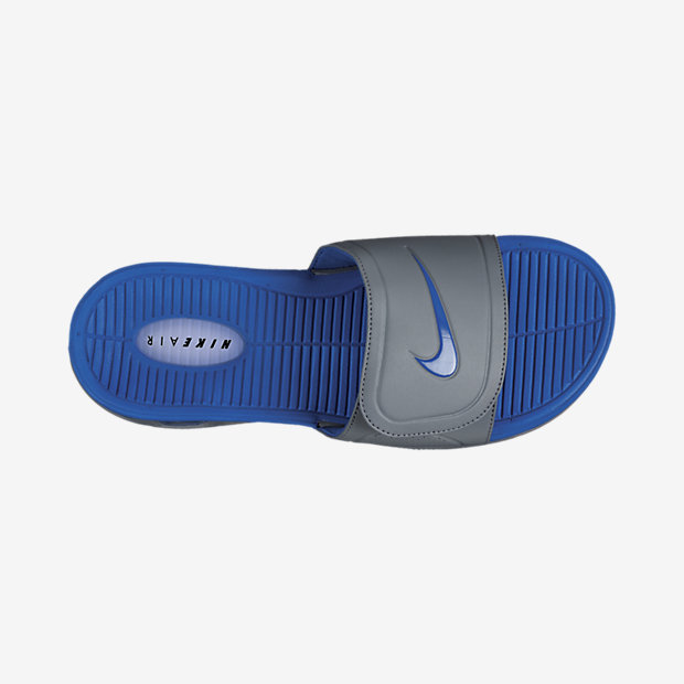 premium selection 8c083 68a62 EXPERIENCE SLIDE SANDAL released 2019 89397 80dd4 nike golf air max slide  sandals . ...