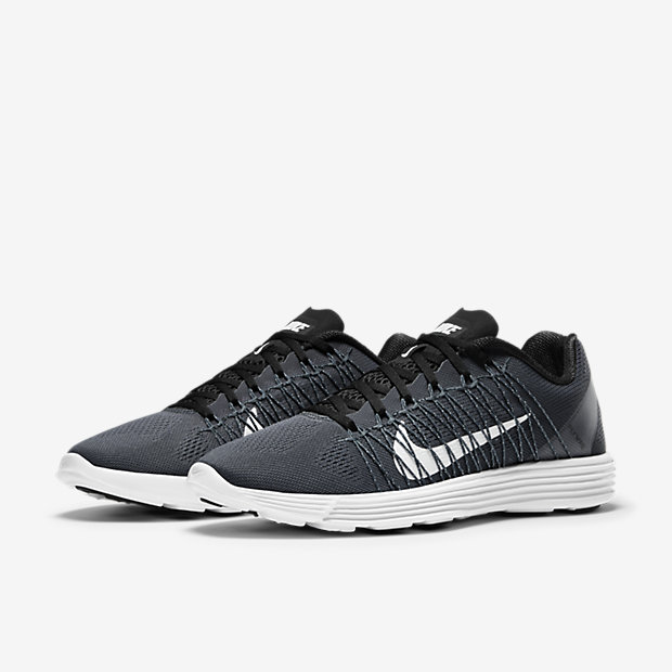 Nike Flywire Running Shoes Review Running Shoe Nike Store