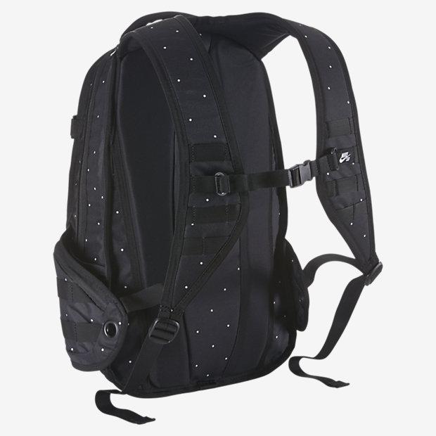 nike pantalons de yoga chaussures - Nike RPM Backpack. Nike.com IE