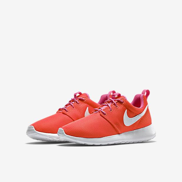 Nike Roshe 3.5
