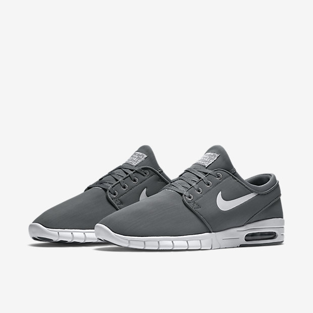 Nike Sb Janoski Max Id