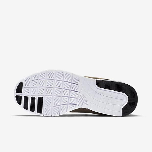 Nike Janoski Sb Max Review