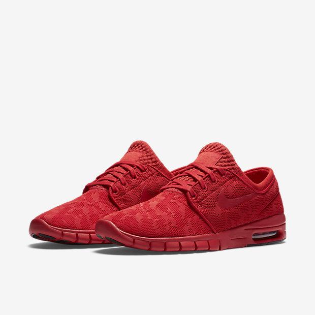 Nike Sb Janoski Max 6.5