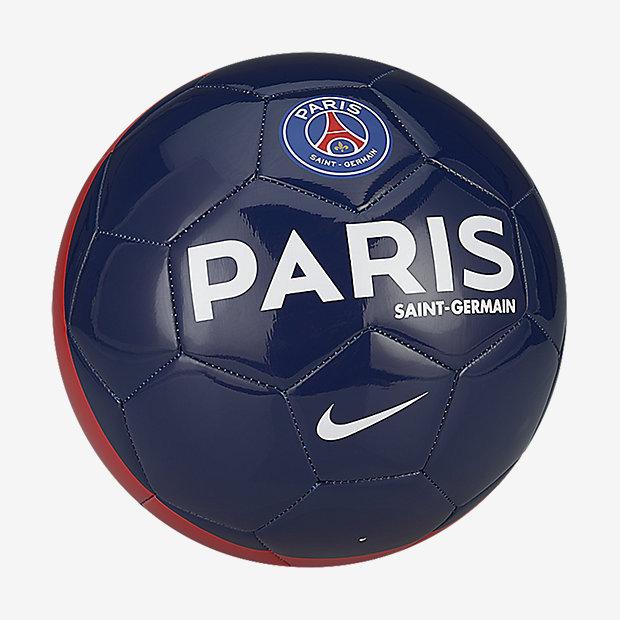 nike roshe run for running - Ballon de football Paris Saint-Germain Supporters. Nike.com LU