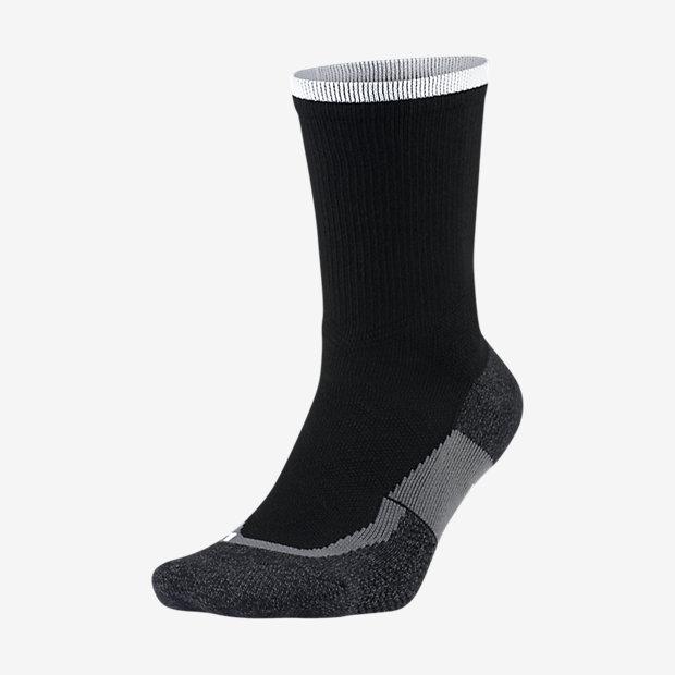 chaussettes de foot nike