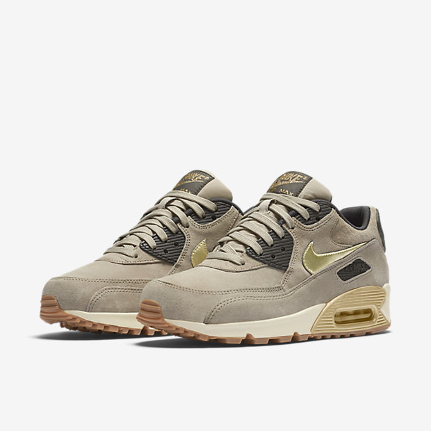 nike air max 90 femme beige nike cor e jersey. Black Bedroom Furniture Sets. Home Design Ideas