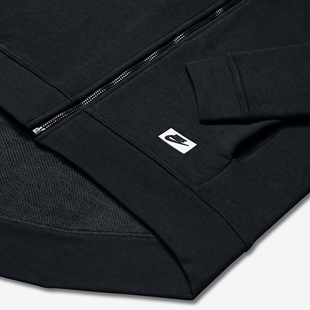 nike shox assommoir à vendre - Nike Sportswear Modern Women's Cape. Nike.com IE