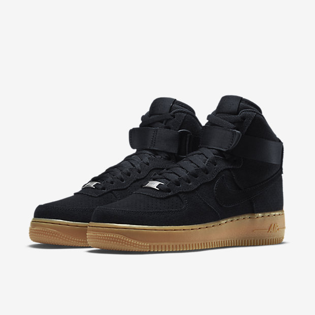 air force 1 nere alte