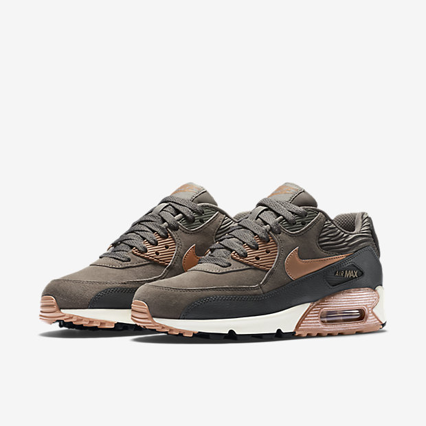 size 8 nike air max 90 nouveauté nike air force one grise basse nike