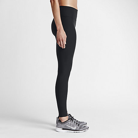 nike high blazer - Nike Legend 2.0 Poly Tight Women's Training Trousers. Nike.com ZA