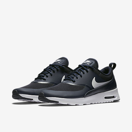 mike air max thea