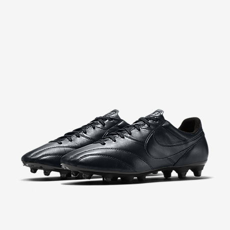 Nike Premier Firm-Ground Soccer Cleat. Nike.com