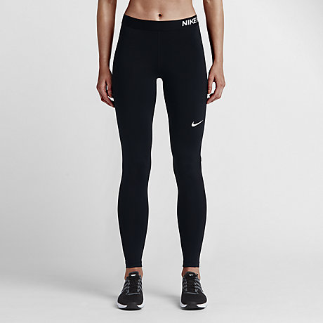 related keywords suggestions for nike tights. Black Bedroom Furniture Sets. Home Design Ideas