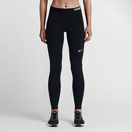 Womens Nike Leggings