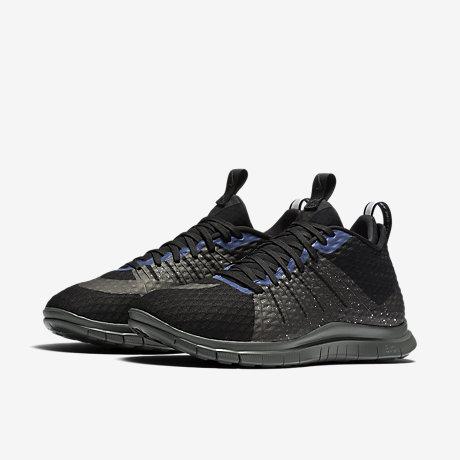 Nike Free Hypervenom 2 F.C