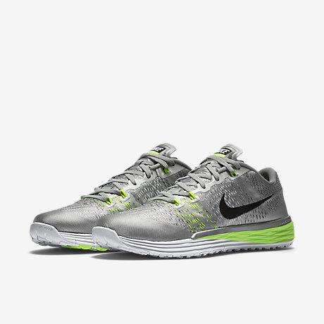 reebok easytone pas cher femme - Chaussure de training Nike Lunar Caldra pour Homme. Nike.com CA