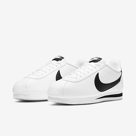 prix nike free run - Chaussure Nike Classic Cortez Leather pour Femme. Nike.com FR