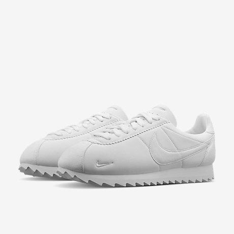 Nike Cortez Shark