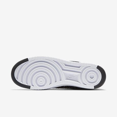 Nike Air Force 1 Ultra Flyknit Herrenschuh