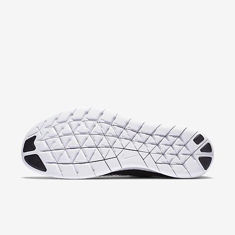 Nike Flyknit Herren