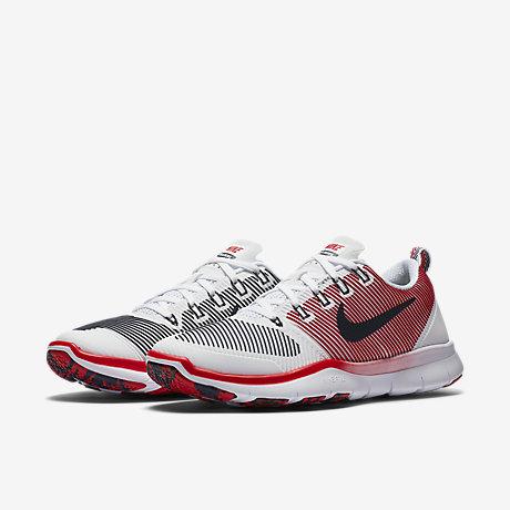 Nike Free Versatility