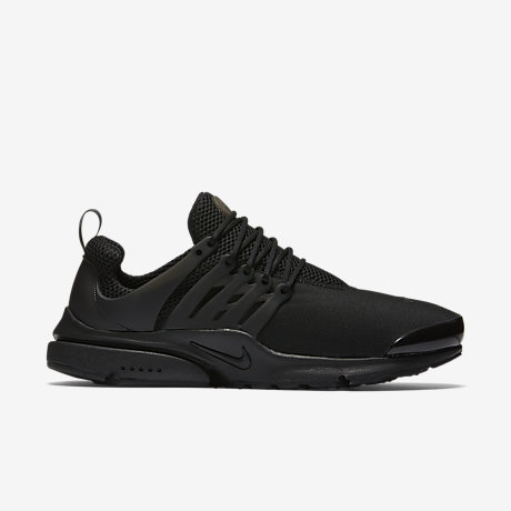 nike presto mens shoes