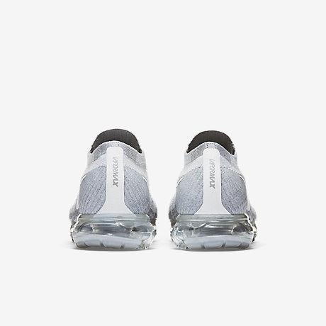 misura scarpe nike in cm