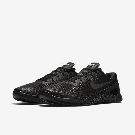 Metcon Nike