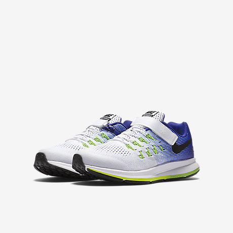 c641bb4b5a23 ... coupon code for discount ee023 42c5d nike air zoom structure 18 pantip  .. 6f300 c3679