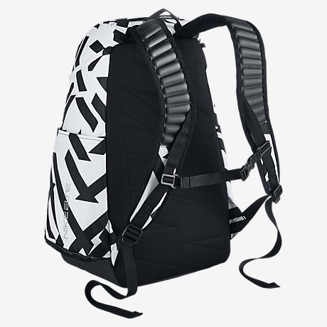 25f5af1f1d Buy nike hoops elite max air team 2.0 backpack   Up to 70% Discounts