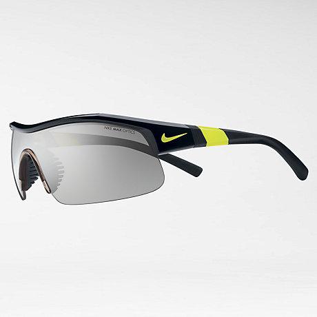 white nike sunglasses