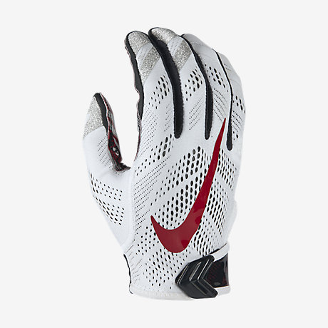 football gloves nike cheap   OFF74% The Largest Catalog Discounts 7911ce28e