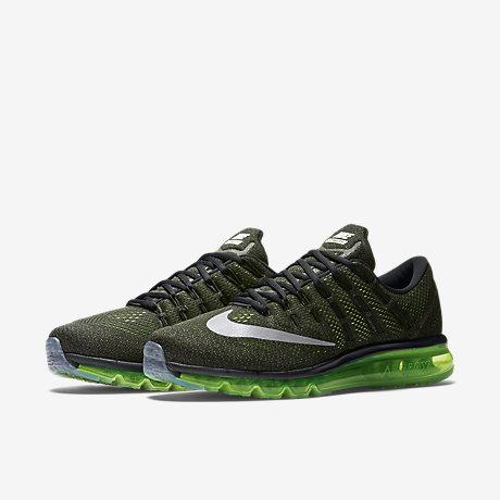Goedkoop Nike Air Max 2016