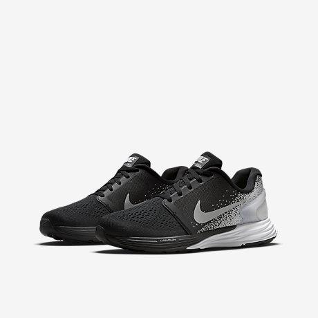 Nike Lunarglide Sale