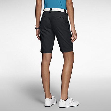 Nike Modern Rise Tech Women's Golf Shorts. Nike Store