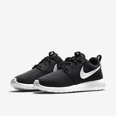 nike roshe one donne it