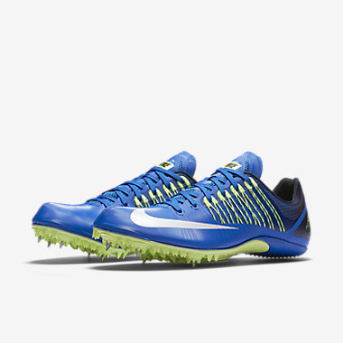 Nike Zoom Celar