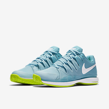 Homme Nike315123Hyperdunk Nike315123Hyperdunk Homme 2013 Nike Nike315123Hyperdunk 2013 Nike Nike 2013 ZiPXluwOkT