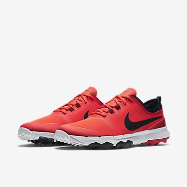 Heren Nike FI Impact 2