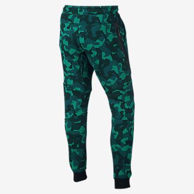 nike shox pas cher pour les hommes - Pantalon de jogging Nike Sportswear Tech Fleece pour Homme. Nike ...