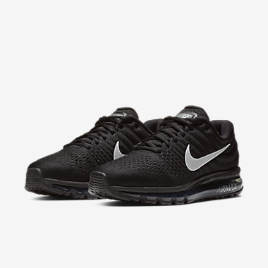 nike air max outlet online betrouwbaar