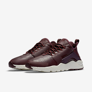 nike air max ltd wright jeunesse - Nike Air Huarache Ultra Premium Women's Shoe. Nike.com