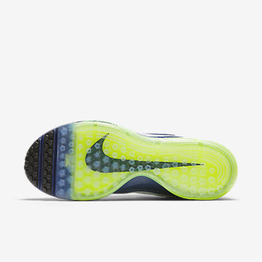Nike Zoom All Out Low Femme