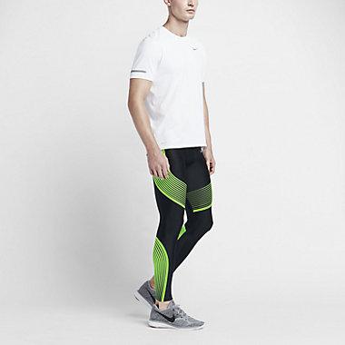 nike power speed 男子跑步紧身裤 - 耐克官网, nike.
