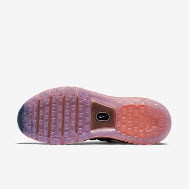 Nike Air Max 2016 Rouge