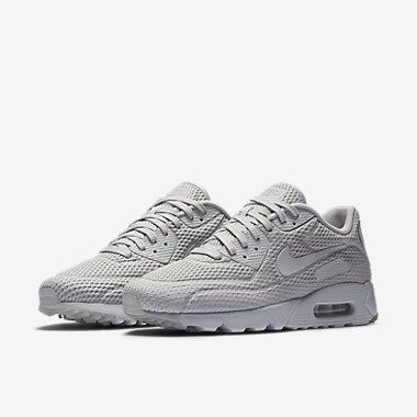 Nike Presto Schwarz Footlocker