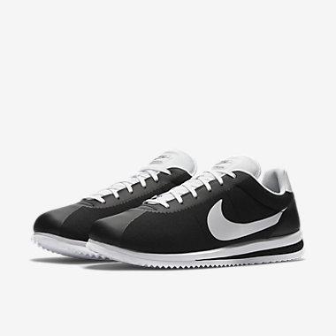 Nike Cortez Ultra Damen